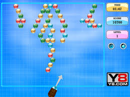 Games at Foghop com - Play Free Online Games::