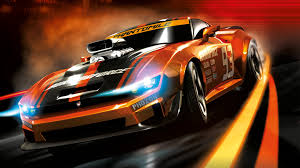 Racing | 3D Games 2 Play Online | Games at Foghop com - Play